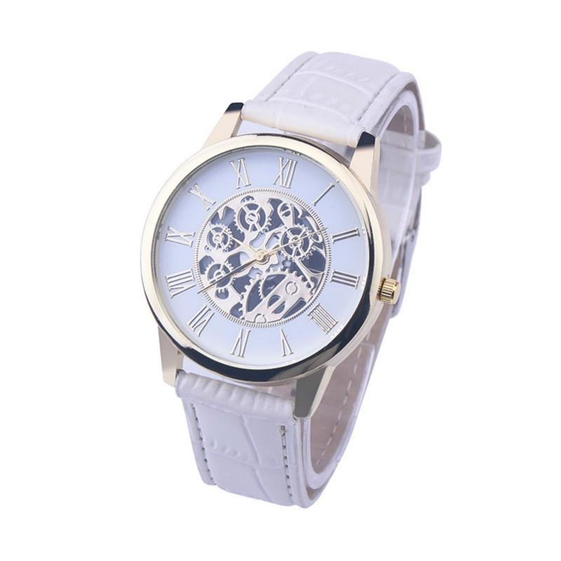 SANDN белый часы наручные ingersoll часы in5010wh