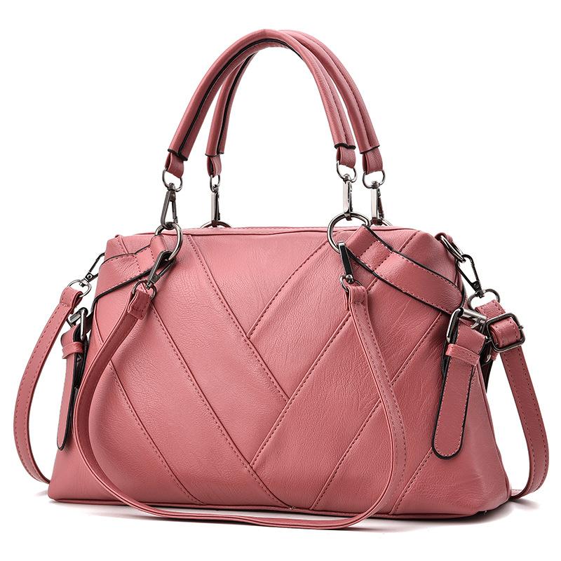 SGARR Розовый сумки женские ripani сумка ssr2041 beige