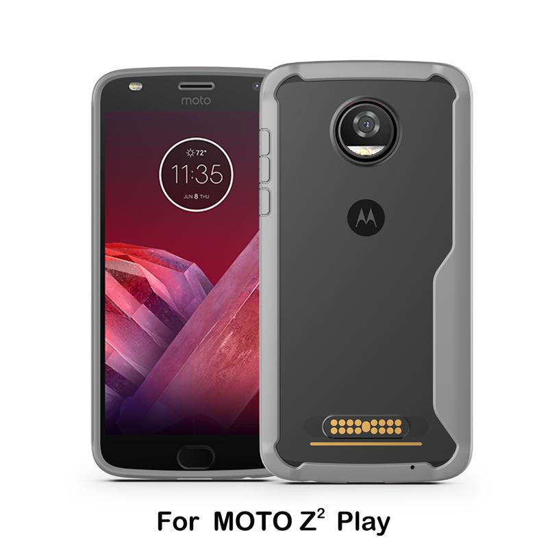 goowiiz грей Motorola Moto Z2 Play стоимость