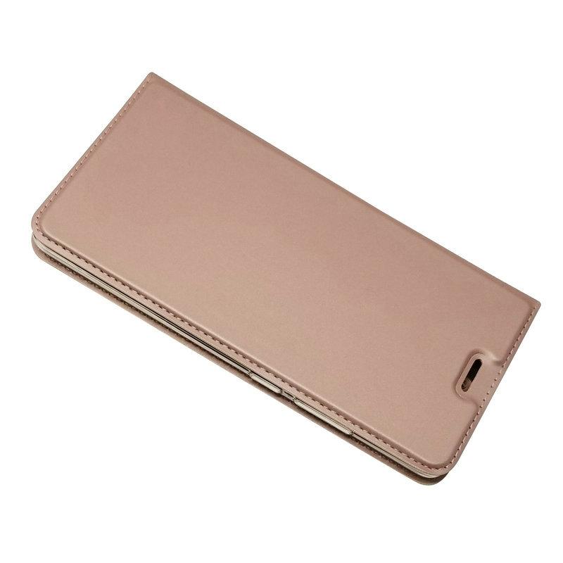 WIERSS розовый для Nokia 7