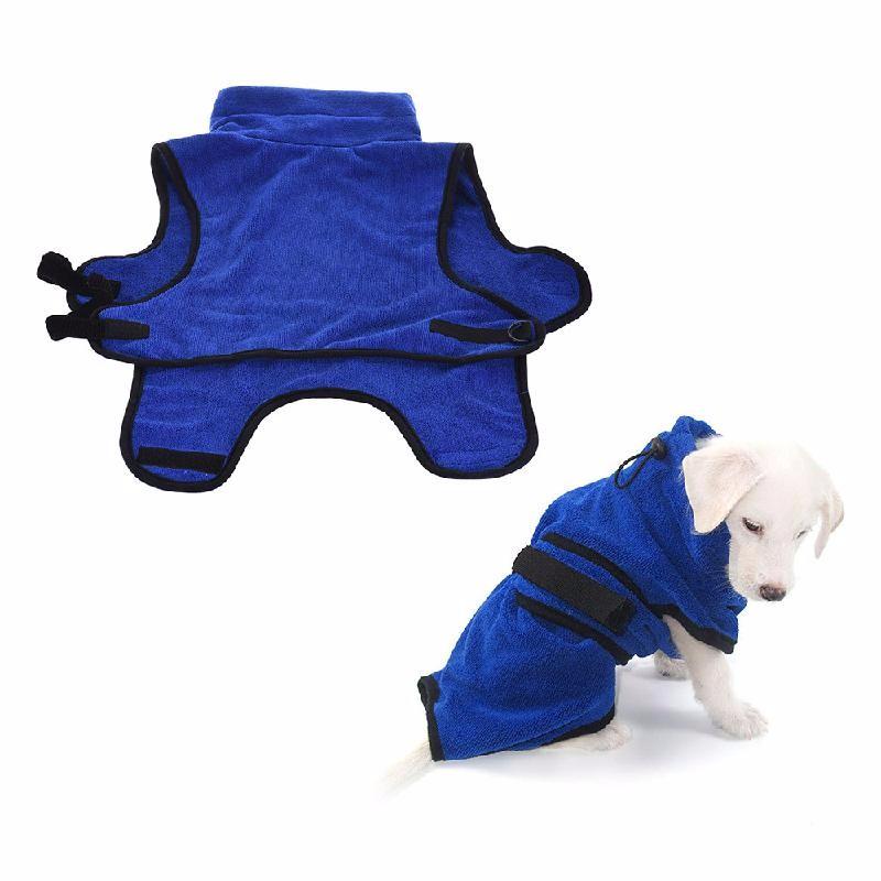HOMEGEEK синий приют для животных щелково