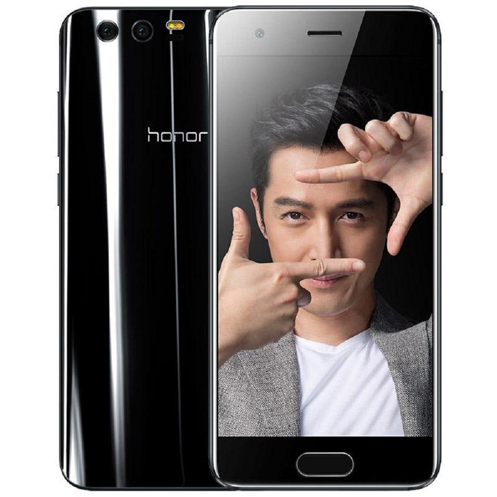 Huawei черный huawei honor play 7x 4gb 128gb черный смартфон китайская версия нужно root