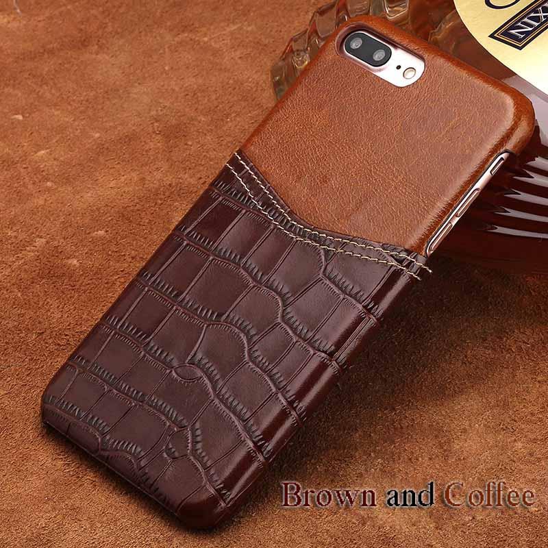 langsidi Светло-коричневый iPhone 6 6s Plus аксессуар чехол ipapai для iphone 6 plus ассорти морской