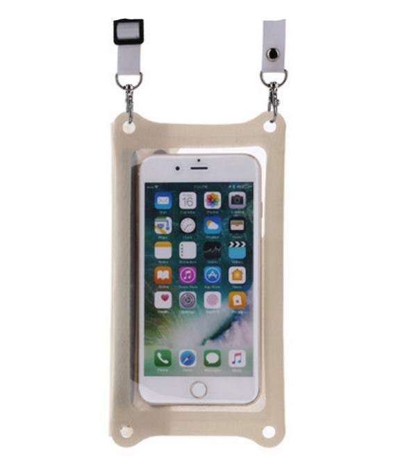 oye Original Smooth Series - Золото шампанского - Прозрачная задняя часть 5 дюймов ниже сотовый телефон archos sense 55dc 503438