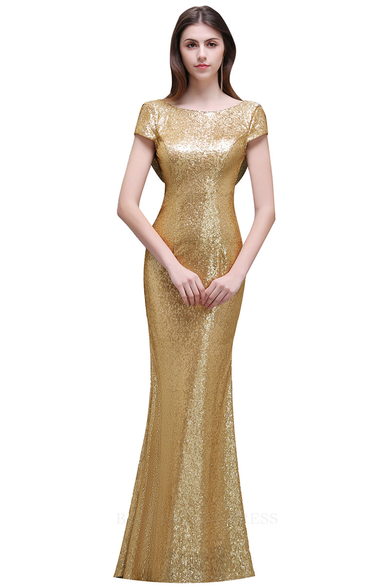 Свадебные платья плюс размер свадебные платья свадебные платья русалки дешевые babyonlineDRESS Золото США 10 Великобритания 14 ЕС 40 фото