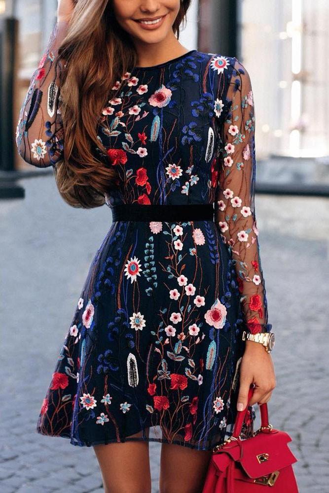 малыш платье синий S hustler seamless sheer mini dress белое облегающее мини платье
