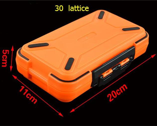 Halojaju 7 ящик для зимней рыбалки a elita a box 8937