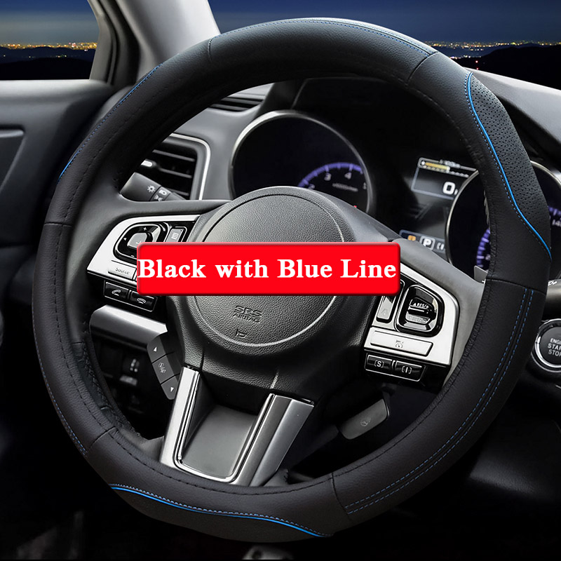 QCBXYYXH черный синий Для Subaru XV