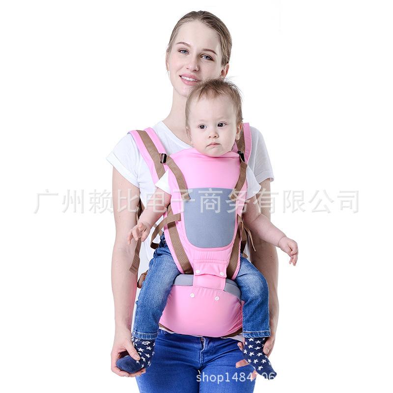 Розовый цвет basket style baby newborn baby child safety seats or automobile seat 3c