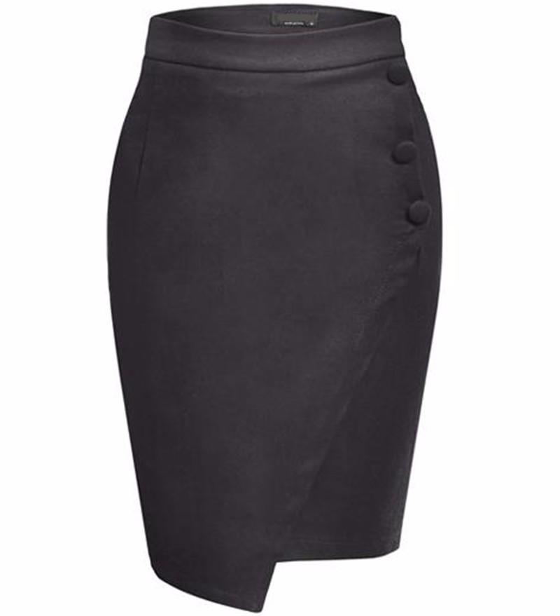 SAKAZY Серый XL неглубокие случайные домашние службы пижамы 2017 летом новый модальный простой сексуальный юбка юбка юбка юбка юбка 1747 серый розовый l160 84a