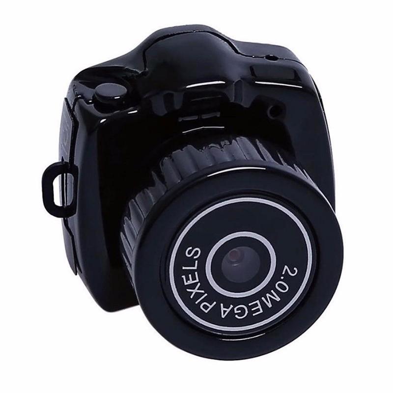 zhileyu черный веб камера смоленск