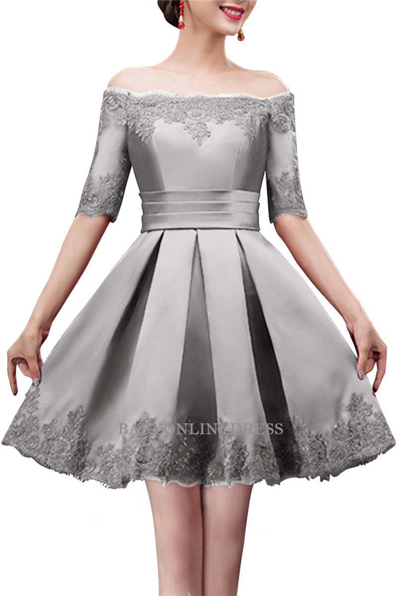 Свадебные платья плюс размер свадебных платьев свадебные платья русалки дешево babyonlineDRESS Серебряный US 16 UK 20 EU 46 фото