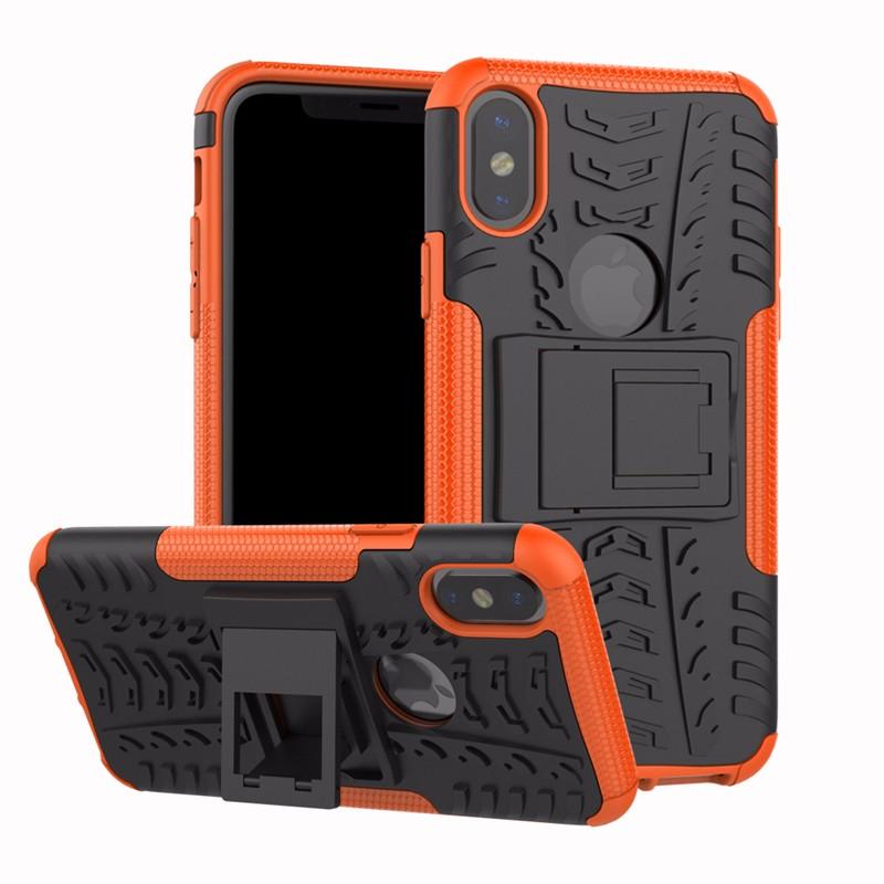 goowiiz оранжевый iphone 6 6s gumai silky case for iphone 6 6s black