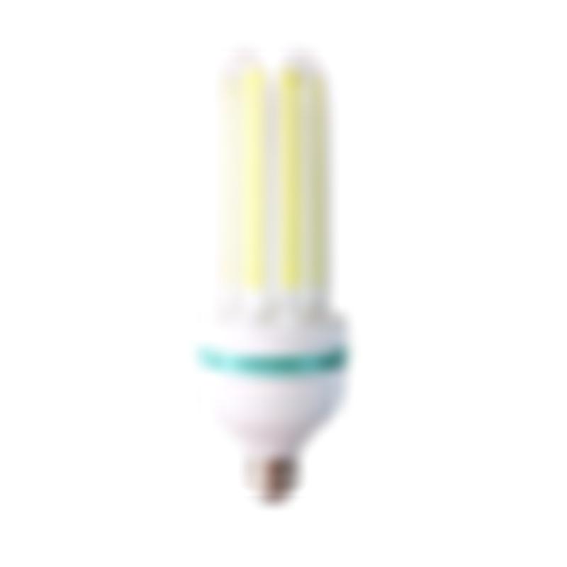 AIUNCI Cold White U-Type-COB 5 Вт светодиодная лампа 5736 smd более яркие 5730 led кукуруза лампа лампа лампа 3 5 вт 5 вт 7 вт 8 вт 12 вт 15 вт e27 e14 85 в 265 в нет мерцания постоянного ток
