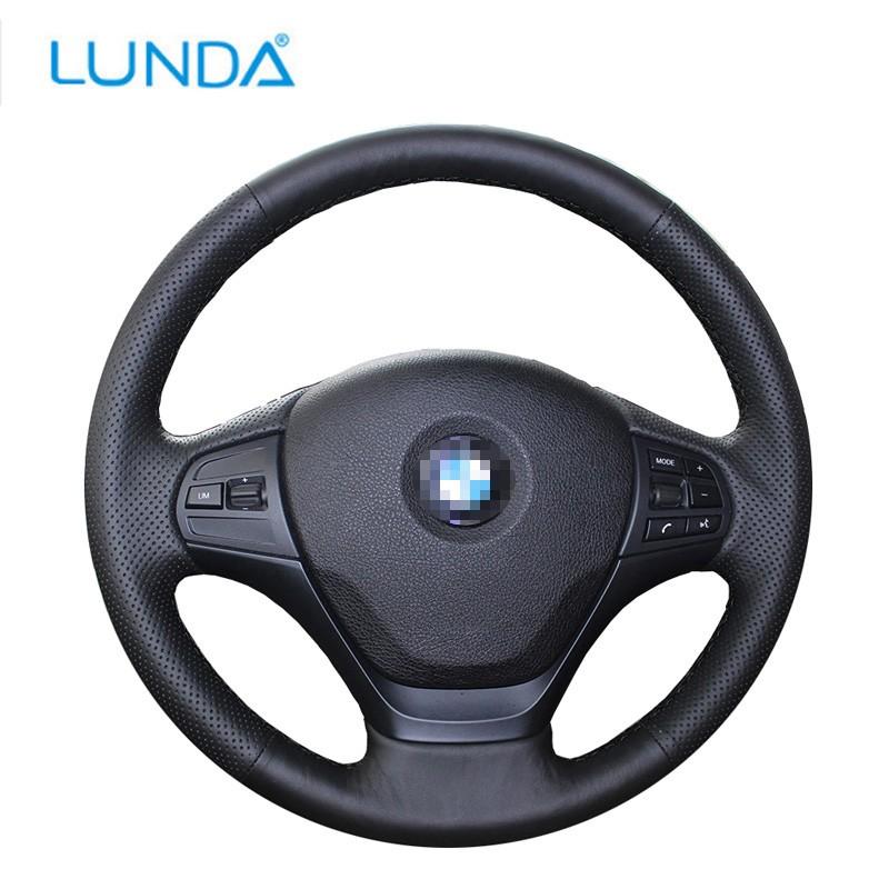 LunDa Black