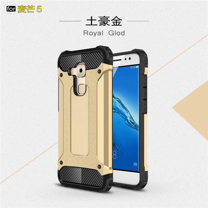 goowiiz Золото HUAWEI Nova huawei maimang 5 смартфон китайская версия нужно root