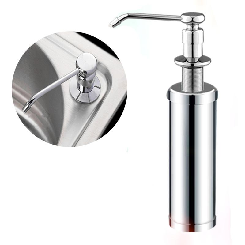 Halojaju аксессуары для ванных