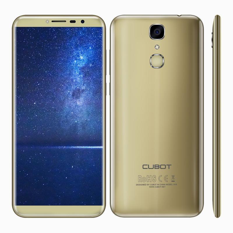 GBTIGER Золото lenovo k920 android 4 4 quad core 4g phone w 3gb ram 32gb rom gps wifi bt black