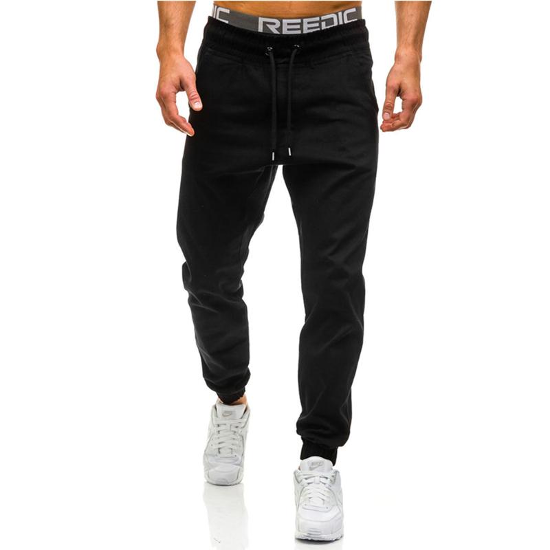 CANGHPGIN Чёрный цвет Номер L carlus clothin комбинезоны мужские свободные случайные шорты карманы карманные штаны открытый спортивный инвентарь брюки cp13401 черный 3xl код
