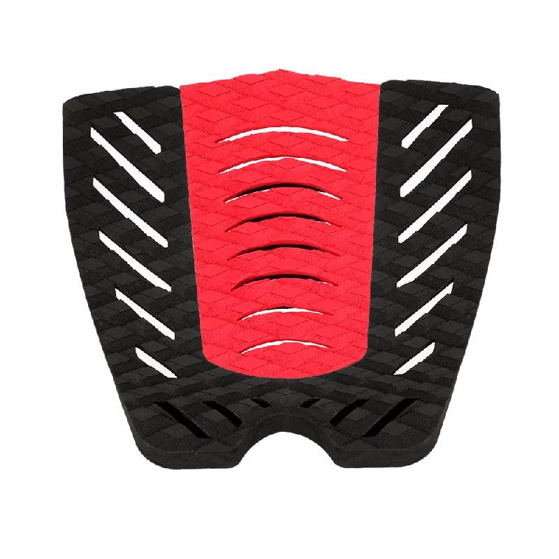 Lixada Red free shipping micfin fcs ii fins blue honeycomb carbon fin surf fins fcs2 surfboard fin pranchas de surf quilhas fcs 2 surfing