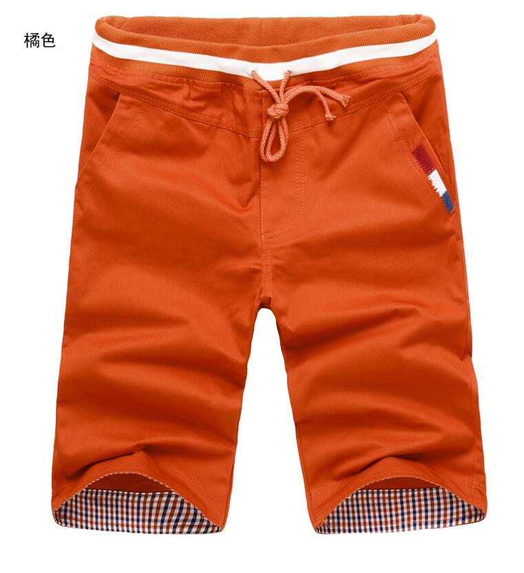 CoComy AmIsky Оранжевый цвет Номер XL cocomy amisky светло серый номер xl