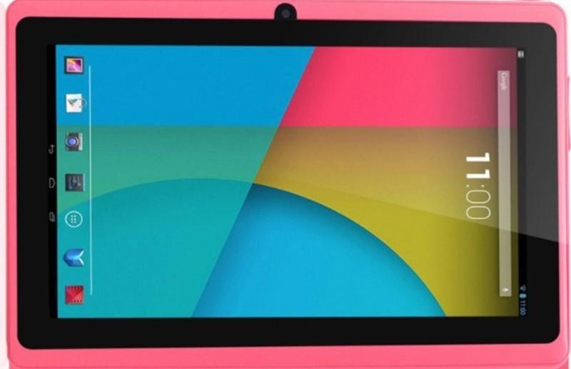 feizhouying розовый hifiman портативный музыкальный плеер hifi mp3 плеер