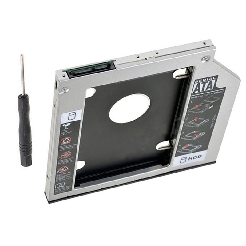 TXZHAJGHON крепление для жк дисплея ноутбука 15 6 lcd hp pavilion dv6 fbut3042010 fbut3043010 for pavilion dv6