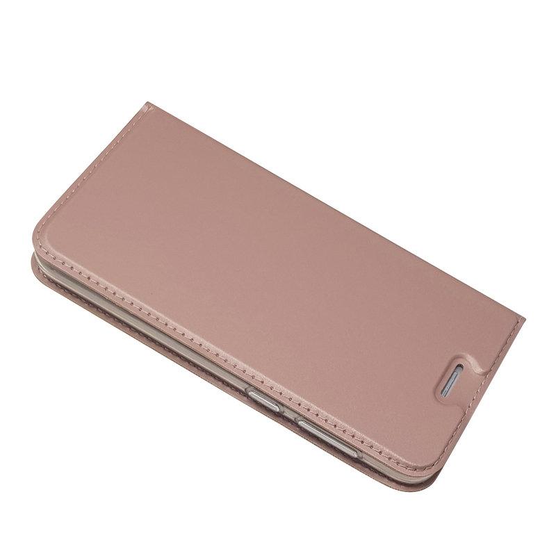 WIERSS розовый смартфон huawei nova lite 2017 black l22
