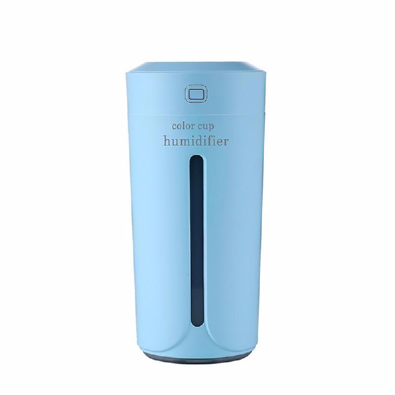 meterk Водяной синий зеленый источник воздуха e стюард автомобиль домашний лазер pm2 5 оборудование для обнаружения воздуха 3 0 белый белый