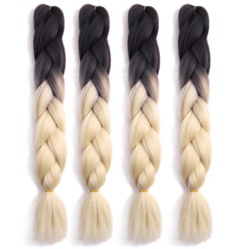 Golden Beauty 27 24 дюймов 500 2000pcs pack rubber rope ponytail holder elastic hair bands ties braids plaits hair clip headband hair accessories