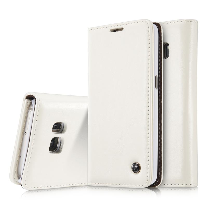 goowiiz белый Samsung Galaxy S5 Mini клип кейс ibox fresh для samsung galaxy s5 mini черный