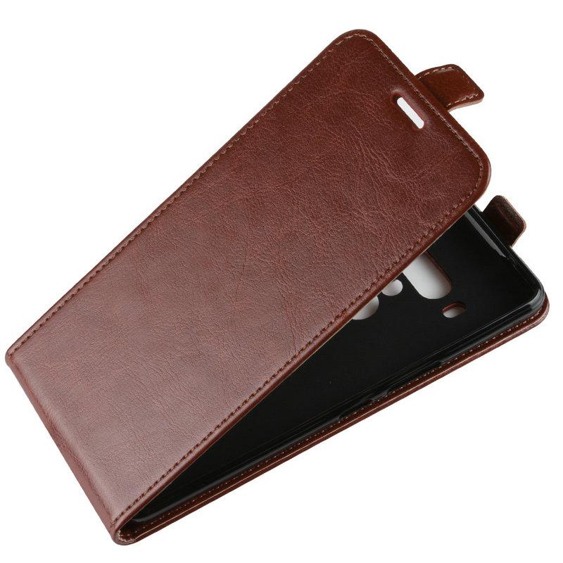 WIERSS коричневый для HTC U12 Plus wm 6 5 для htc p