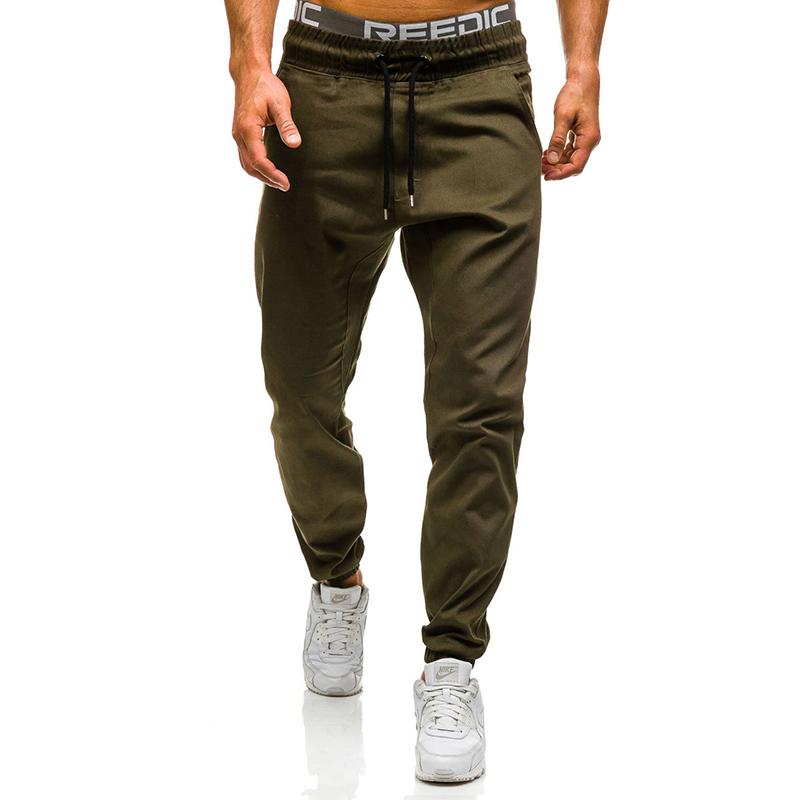 CANGHPGIN Военно-зеленый Номер XXXL carlus clothin комбинезоны мужские свободные случайные шорты карманы карманные штаны открытый спортивный инвентарь брюки cp13401 черный 3xl код