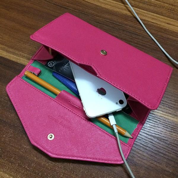 Giantex Красная роза открытка конверт мокко студия тетя роза