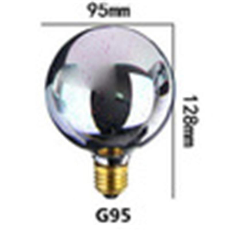 AIUNCI G95 Warm White цена