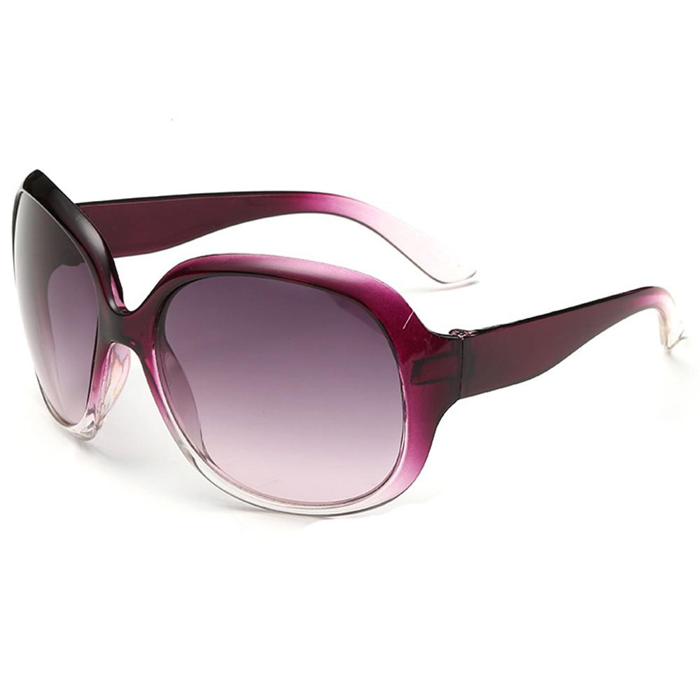 XQ-HD Бамбуковый стиль gunnar vinyl onyx gradient gray солнцезащитные очки