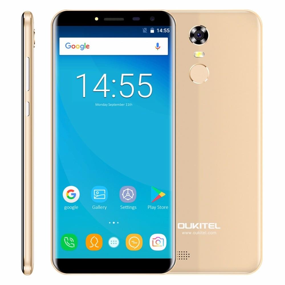 WINN-TECH Золото сотовый телефон jinga basco m500 3g white