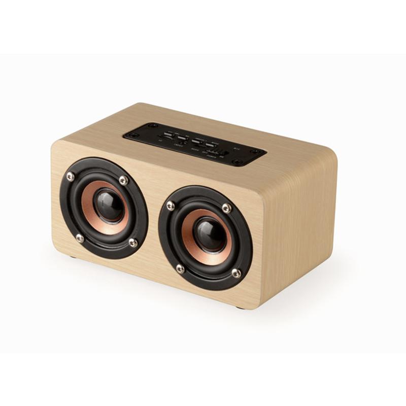zhileyu Золото soaiy saaiy sa 115 улучшен аудио аудио аудио домашний кинотеатр беспроводной bluetooth эхо стена soundbar audio