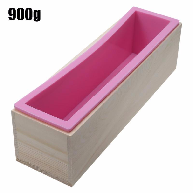 Выпечка Кондитерские инструменты GBTIGER Розовый Другая выпечка фото