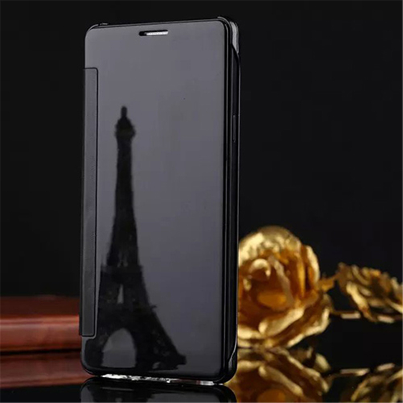 goowiiz чёрный Samsung Galaxy J3 Pro 2016