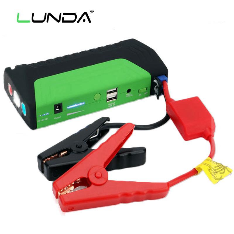 LunDa Зеленый Стандарт AU
