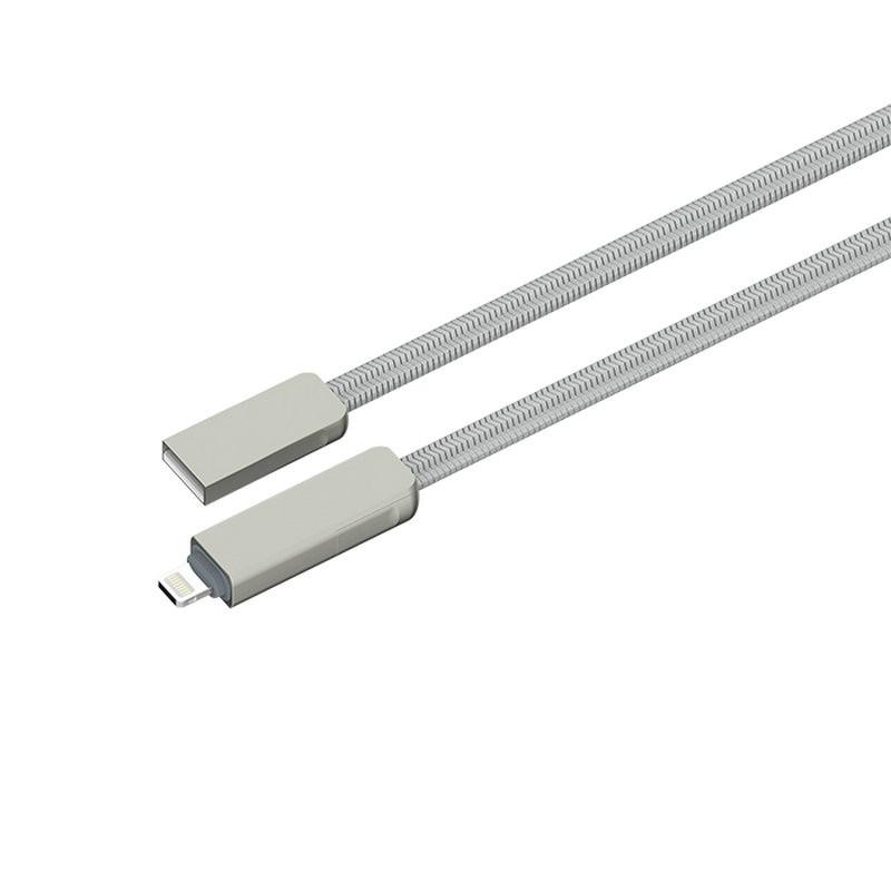 Viwind Серый стандарт кабель