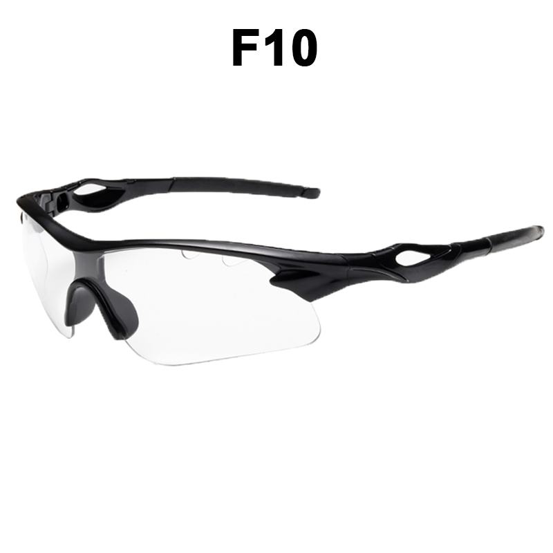 FTW F10