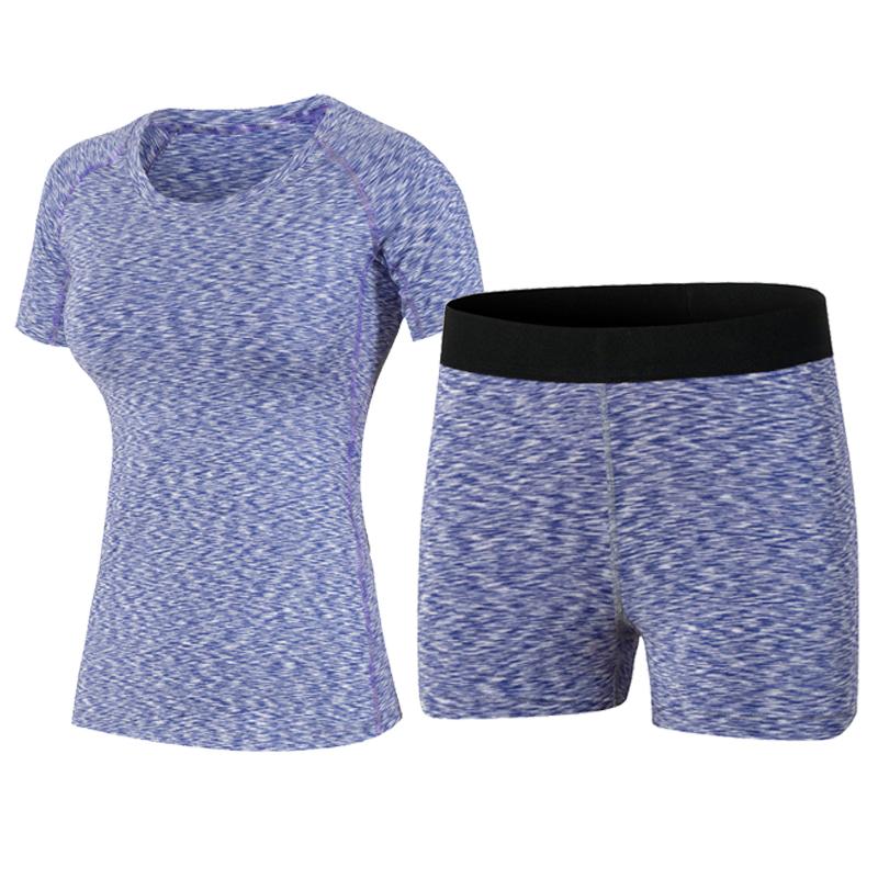 yuerlian Фиолетовый S columbia sportswear women s saturday trail shorts