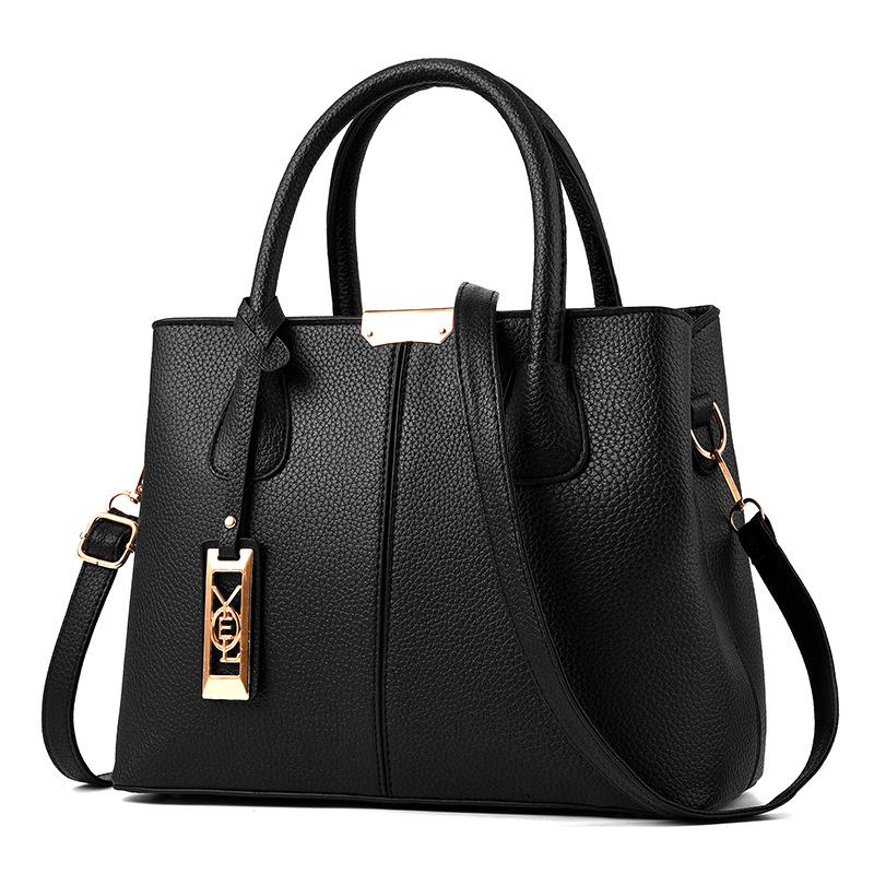 SGARR черный сумка женская dakine stashable tote sienna sie