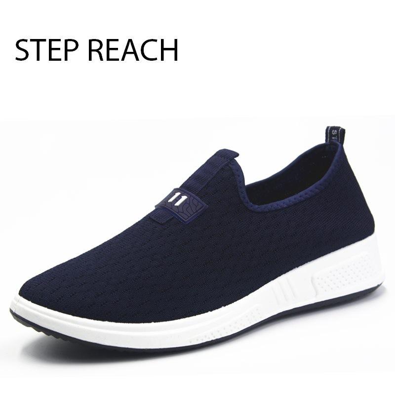 STEPREACH Blue 40 25 см кроссовки lacoste lacoste la038amadkd9
