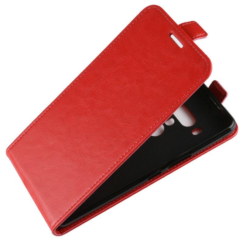 WIERSS красный для HTC U12 Plus wm 6 5 для htc p