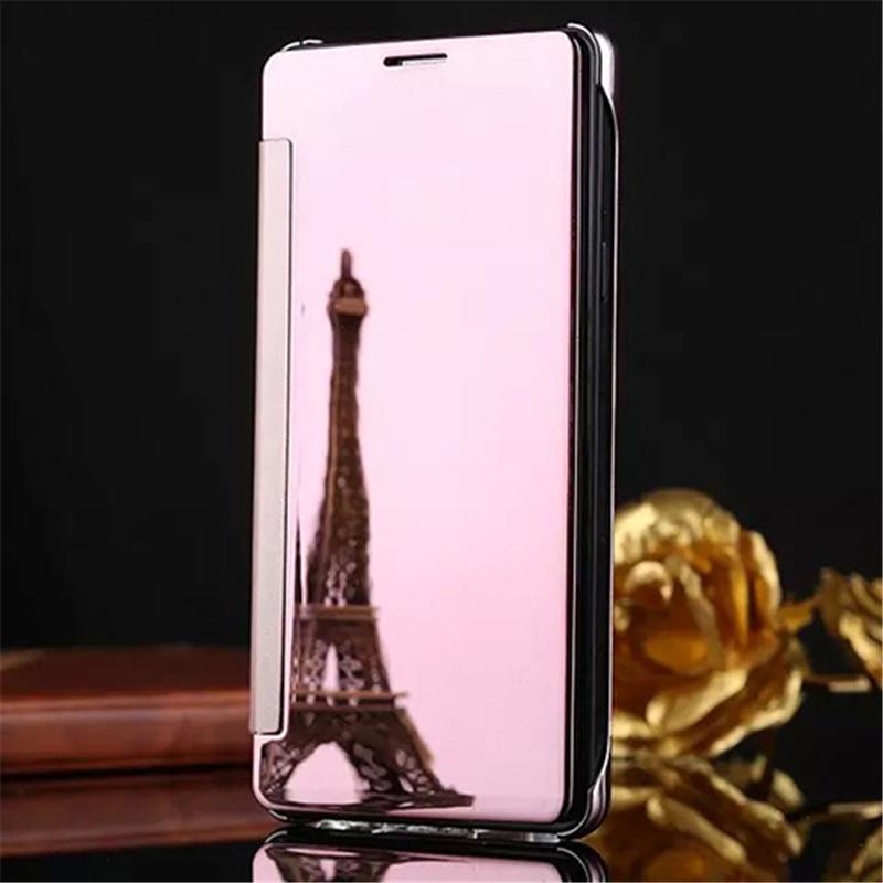 goowiiz розового золота Samsung Galaxy J3 2015