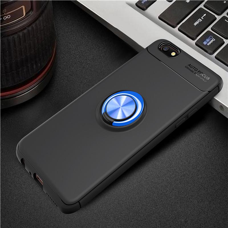 goowiiz синийчерный OPPO A77 oppo a77 4гб 64гб розовый золотой смартфон