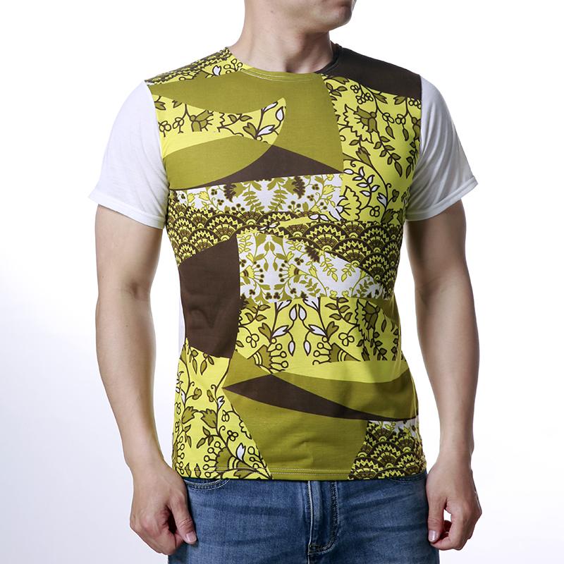 Clothing Loves M мужская одежда для спорта